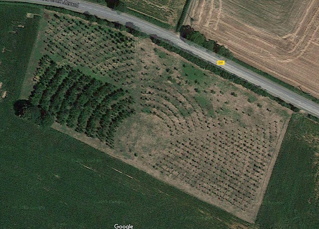 Google earth juillet 2015 2.jpg