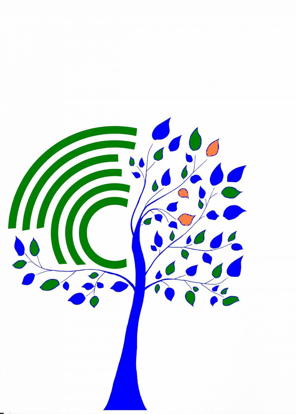 plantationvendee.blog4ever.com