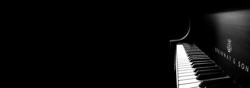 Polnagifs