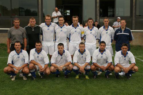 AS Aspach-le-Haut 12/09/2011