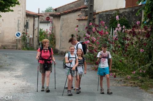 041-Départ vers Les Eglises d'Argenteuil (1 sur 1).jpg