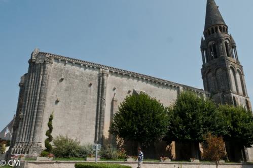 064- Eglise de FENIOUX (1 sur 1).jpeg
