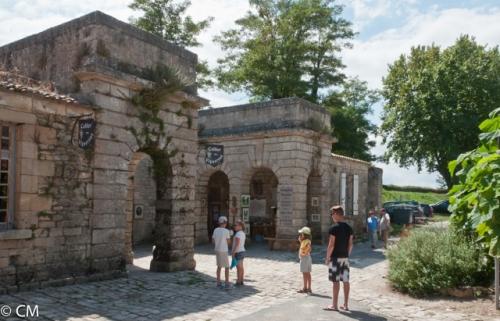 0152-BLAYES- La Citadelle (1 sur 1).jpeg