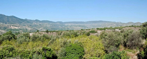 Panorama SIERRA NEVADA.JPG