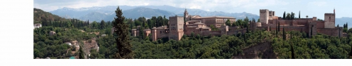 Panorama ALHAMBRA copie.jpg