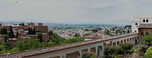 Panorama_Alhambra1.jpg