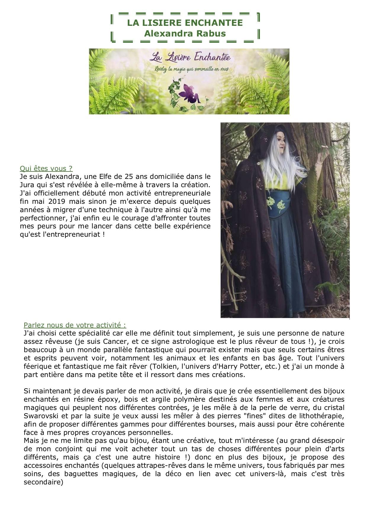 La lisère Enchantée_P1.jpg