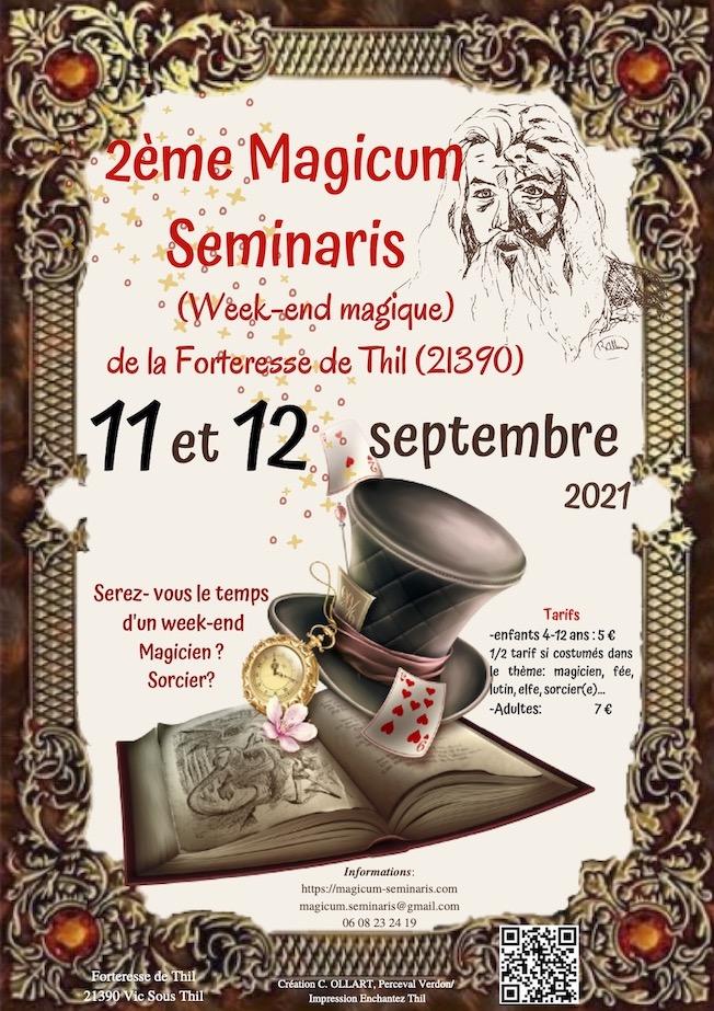 2ème Magicum Seminaris - copie.jpg