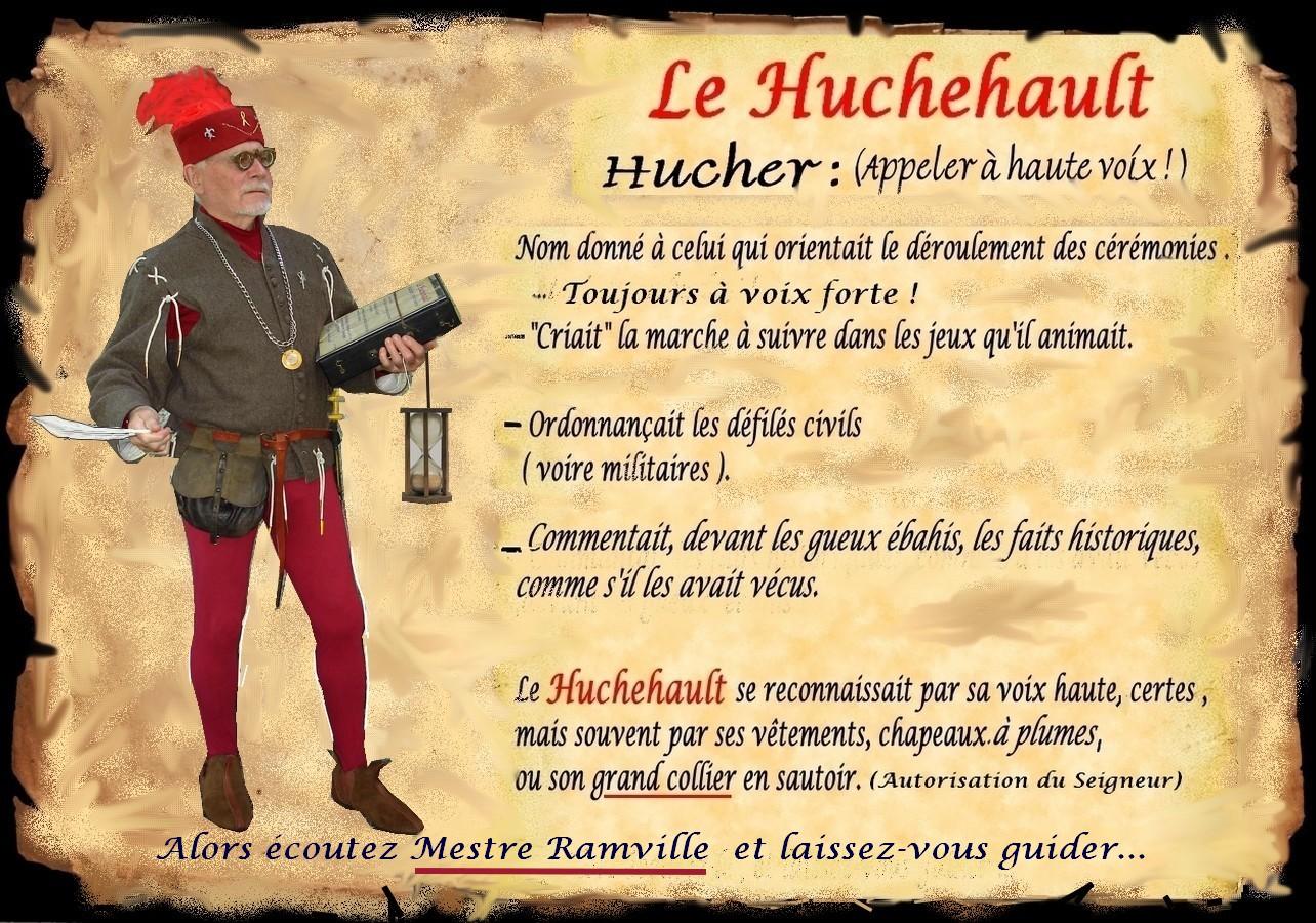 Huchehault Mestre ramville.jpg