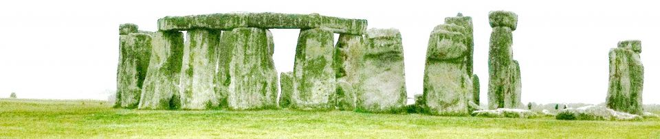 BRO KELT LA N - association culturelle celtique-