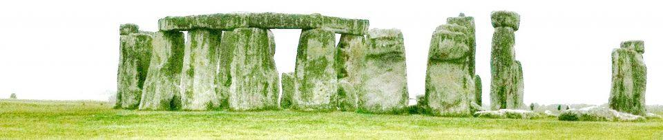 BRO KELT LA N - association culturelle celtique-