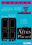 34-Les Amis du placard.jpg