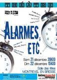 33-alarmes MONTREVEL.jpg