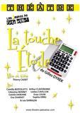 29-La Touche Etoile.jpg