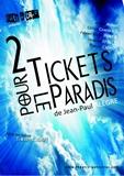 18- tickets pour le paradis.jpg