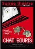 8-chat-souris1.jpg