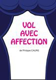 0-vol avec affection.jpg