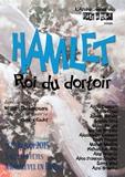 45- Hamlet roi du dortoir.jpg