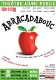 47-abracadabouc .jpg