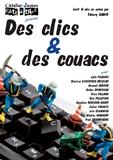 57- Des clics et des couacs.jpg