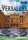 63-Versalles.jpg