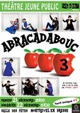 74-Abracadabouc 3.jpg