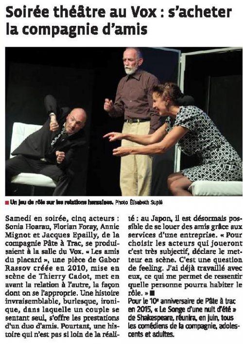 A9993-Le Progrès 06102014
