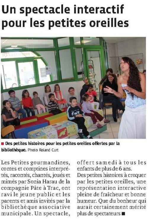 A9996-Le Progrès 09112014