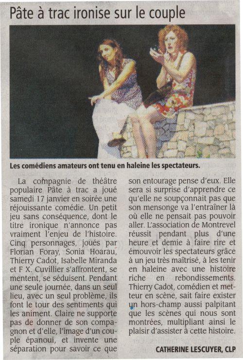 A99995-La Voix de l'Ain 23012015