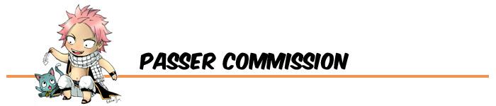 banniere commission