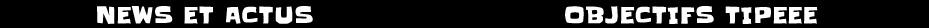 https://static.blog4ever.com/2009/03/299363/bouton_actu-Tipeee.jpg