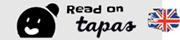 https://static.blog4ever.com/2009/03/299363/micro-ban_Tapas.jpg