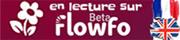 https://static.blog4ever.com/2009/03/299363/micro-ban_flowfo.jpg