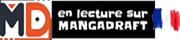 https://static.blog4ever.com/2009/03/299363/micro-ban_mangadraft.jpg