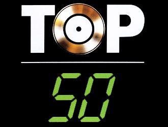 LE TOP 50