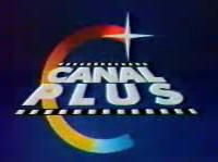 CANAL +