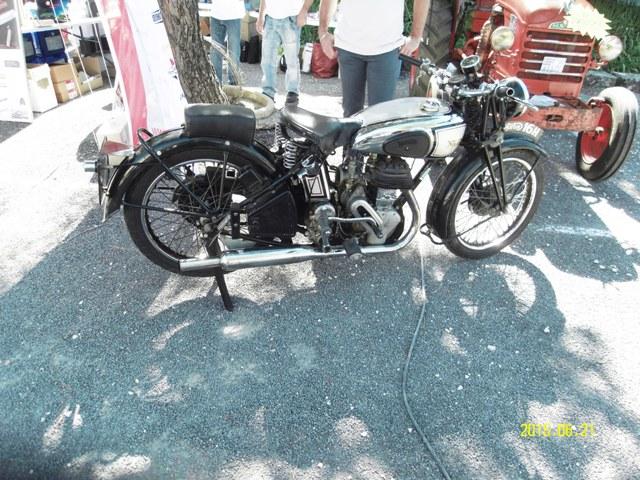 3 SDC 1940.JPG