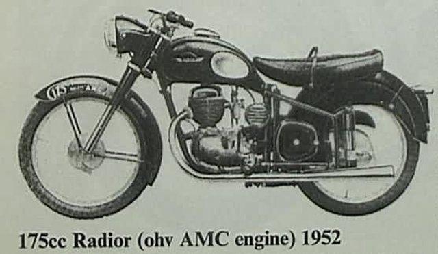 1RADIOR 1952.jpg
