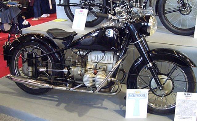 7 cemec-c8-1953 750cc.jpg