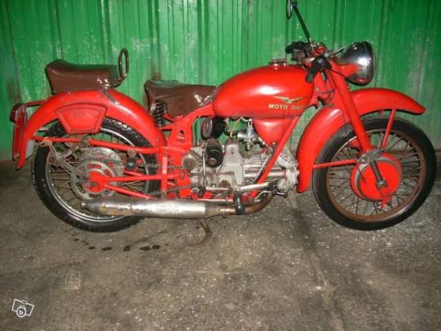 9 guzzi airone 250cc 1954.jpg