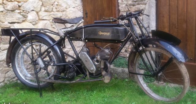 3 PEUGEOT ENTRETUBE 250 1922.png