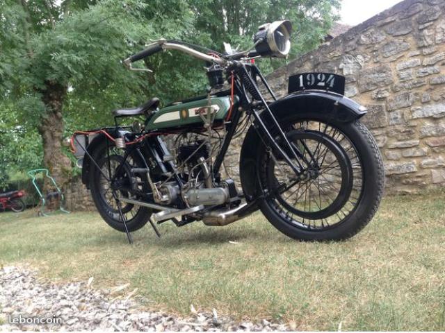 4 BSA  H 550CC 1924.png