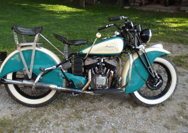 7-1 INDIAN 500 1942.png