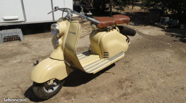 8 lambretta 1950 125cc.png