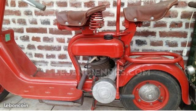 8-1 lambrette 125 type C 1950.png