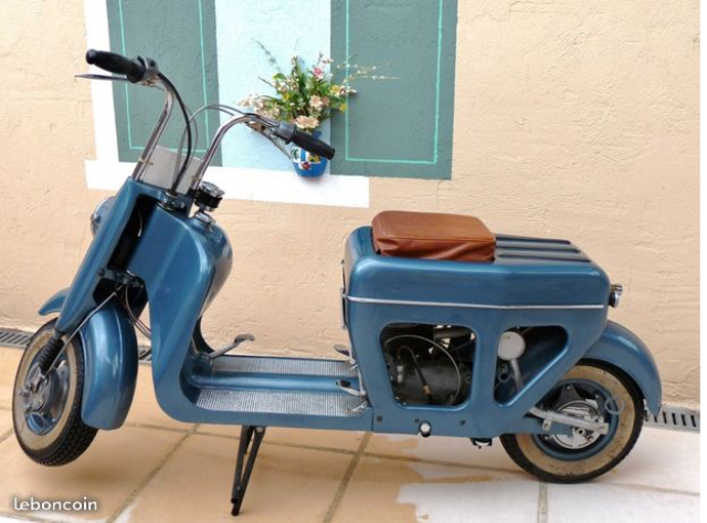 8-2 morse speed 115cc 1950.png