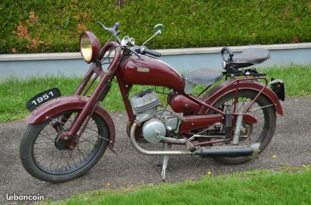 10 ALMA 125 1951.png