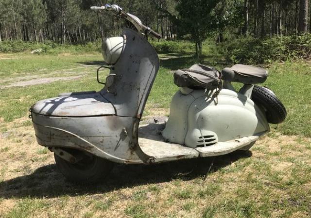 13 automoto 125 1953.png