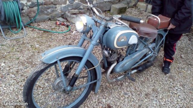 14 BENOIT FAURE 100 1953.png