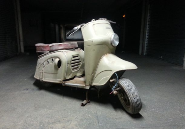16 scoot 1953.png